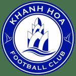 Санна Кан Хоа