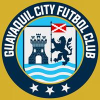 Гуаякил Сити