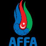 Азербайджан (Ж)