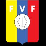 Венецуела (Ж)