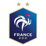 Франция (18)