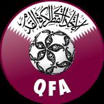 Катар (20)