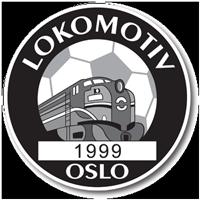 Локомотив Осло