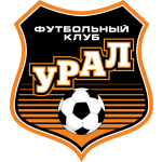 Урал II