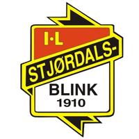 Стьордалс-Блинк