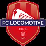 Локомотиви Тбилиси