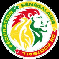 Сенегал (20)