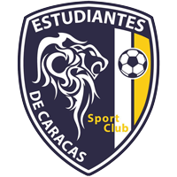 Естудиантес Каракас