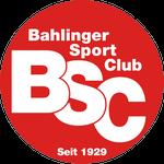 Бахлингер СК