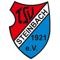 ТШФ Щайнбах