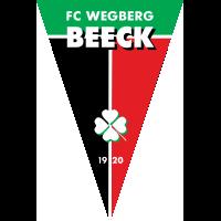 Вегберг-Беек
