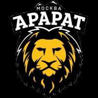 Арарат Москва
