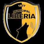 Мюнисипал Либерия