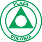 Плаза Колония
