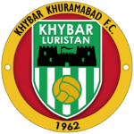 Хейбар Хорамабад