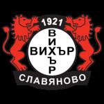 Вихър Славяново