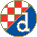 Динамо Загреб II