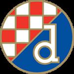 Динамо Загреб (19)