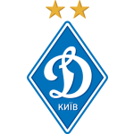 Динамо Киев (19)
