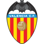 Валенсия (19)