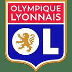 Олимпик Лион (19)