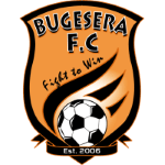 Бугесера