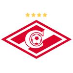 Спартак Москва (19)