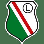 Легия Варшава (19)