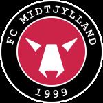 Мидтиланд (19)