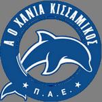Кисамикос