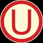 Университарио де Депортес (Ж)