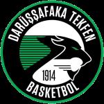 БК Дарушафака