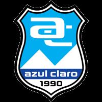 Азул Кларо Нумазу