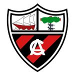 Аренас де Гечо