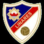 Линарес Депортиво