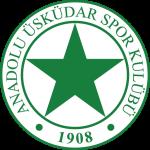 Анадолу Юскюдар