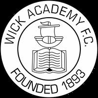 Уик Академи