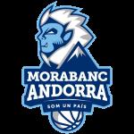 БК Андора