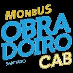 Обрадойро КАБ