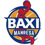 Баскет Манреса