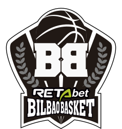 БК Билбао