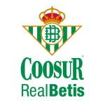 БК Реал Бетис