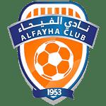 Ал Фейха