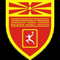 Северна Македония (хандбал)