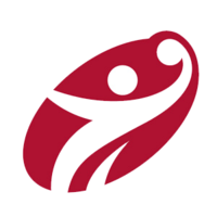 Полша (хандбал)