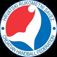 Хърватия (хандбал)