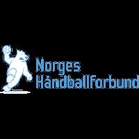 Норвегия (хандбал)