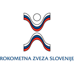 Словения (хандбал)