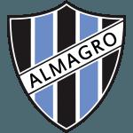 Алмагро