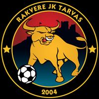 Раквере Тарвас